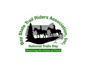 BSTRA NTD logo green