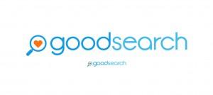 logo-goodsearch