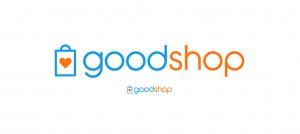 logo-goodshop