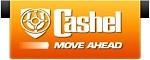 cashel logo