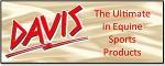 davis_manufacturing_logo
