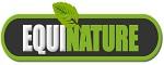 equinature-logo