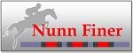nunnfiner_logo