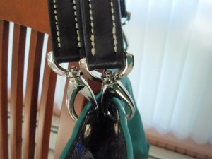 2015handbag-handles