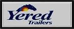 Yered-Trailers