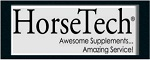 horsetech