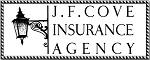 cove-insurance