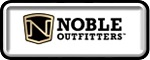 noble-outfitters