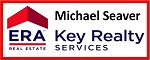 ERA-Realty-Michael-Seaver