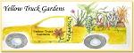 Yellow-Truck-Gardens