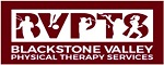 Blackstone-Valley-Physical-Therapy