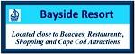Bayside-Resort