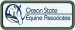 ocean-state-equine
