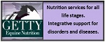 getty-equine-nutrition