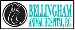 Bellingham-animal-hospital