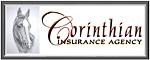 Corinthian-Insurance