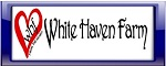 white-haven-farm