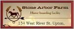 Stone-Arbor-Farm
