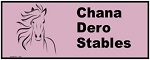 chana-dero-stables