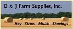 D-J-Farm-Supplies
