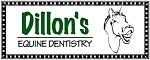 dillons-equine-dentistry