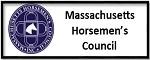 ma-horsemens-council