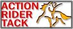 action-rider-tack
