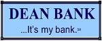 dean-bank