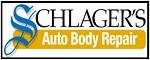 schlager-autobody