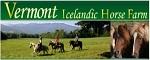 vermont-icelandic-farm