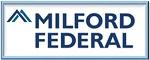 milford-federal