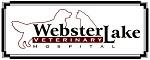 webster-vet