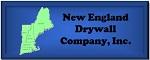 new-england-drywall