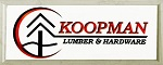 koopman-lumber