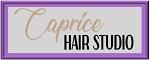 Caprice-Hair